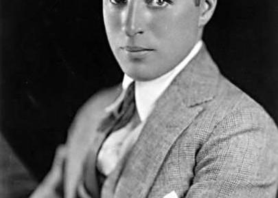 Guida all'Amore di sé di Charles Chaplin