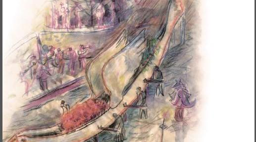 La Befana – Sogni, Mito e Tradizione