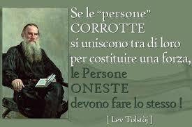 Leone Tolstoj (Lev Nikolaevič Tolstoj) – Monografia breve