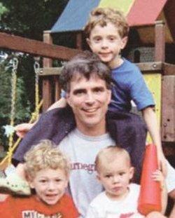 Realizzare davvero i sogni dell'infanzia – Randy Pausch