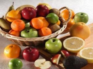 frutti_invernali