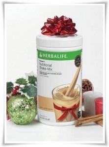 formula1-herbalife-festive