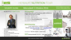 membri_nutritiontour_ott2016