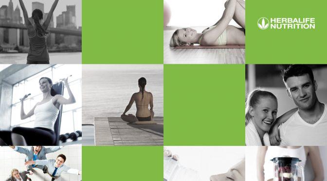Attività Fisica e nutrizione con il Personal Trainer Franco Ferrini